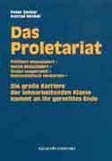 Das Proletariat